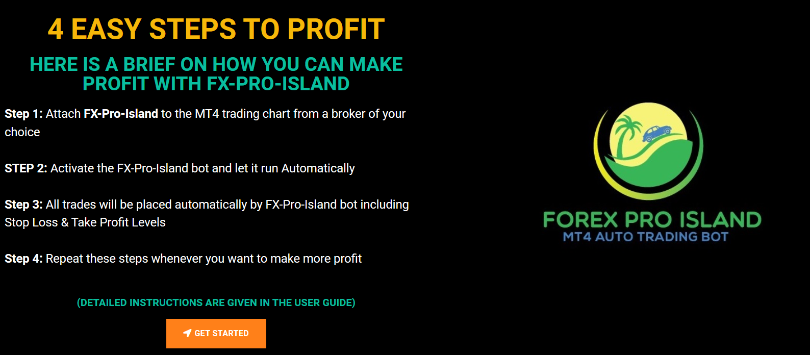 Island forex trading horse betting calculator wheels